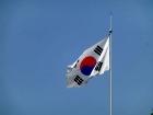 ไปเที่ยว เกาหลี