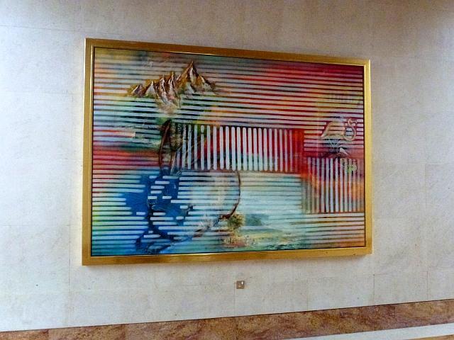 Rainer Gross - Landscape