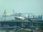 Singapore - City