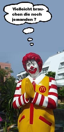 Burger - King