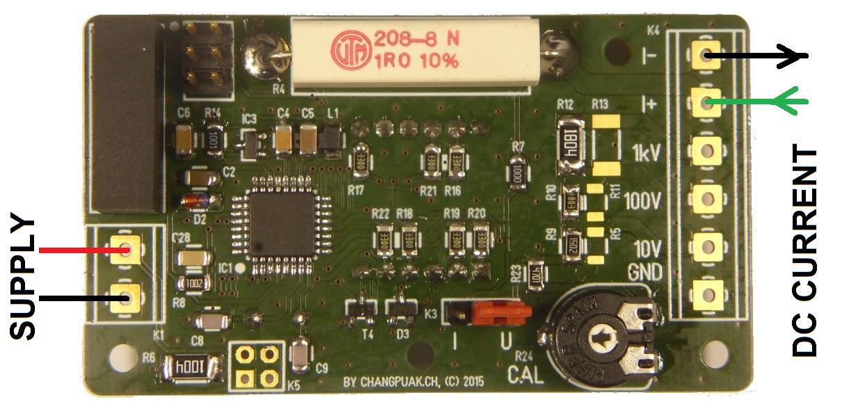 hoot wiring diagram house wiring diagram symbols u2022 rh mollusksurfshopnyc com Residential Electrical Wiring Diagrams Basic Electrical Wiring Diagrams
