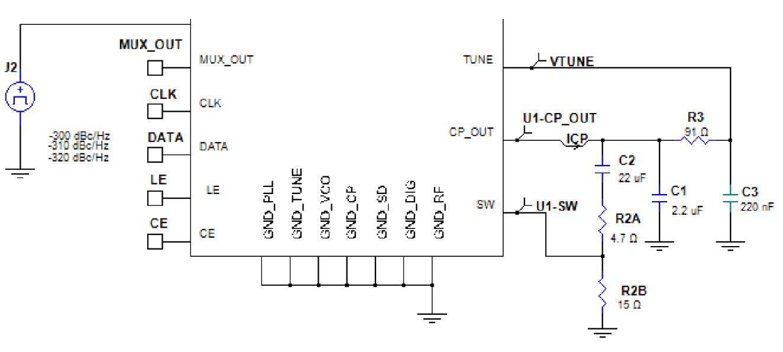 Arduino Shield ''SUPERMOD''